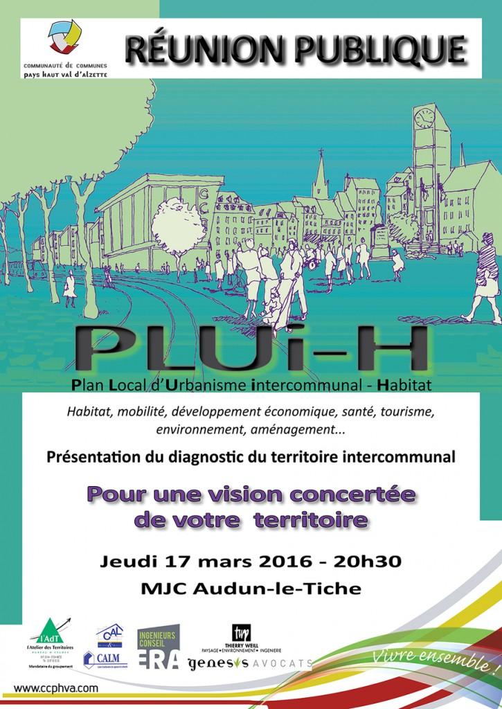 REUNION-PUBLIQUE-PLUi-H