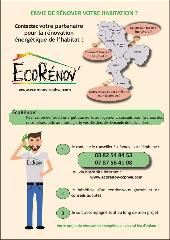 eco_renov